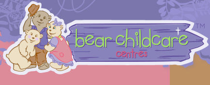 Barfa Bear