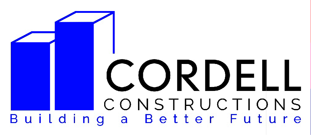 Cordell Constructions