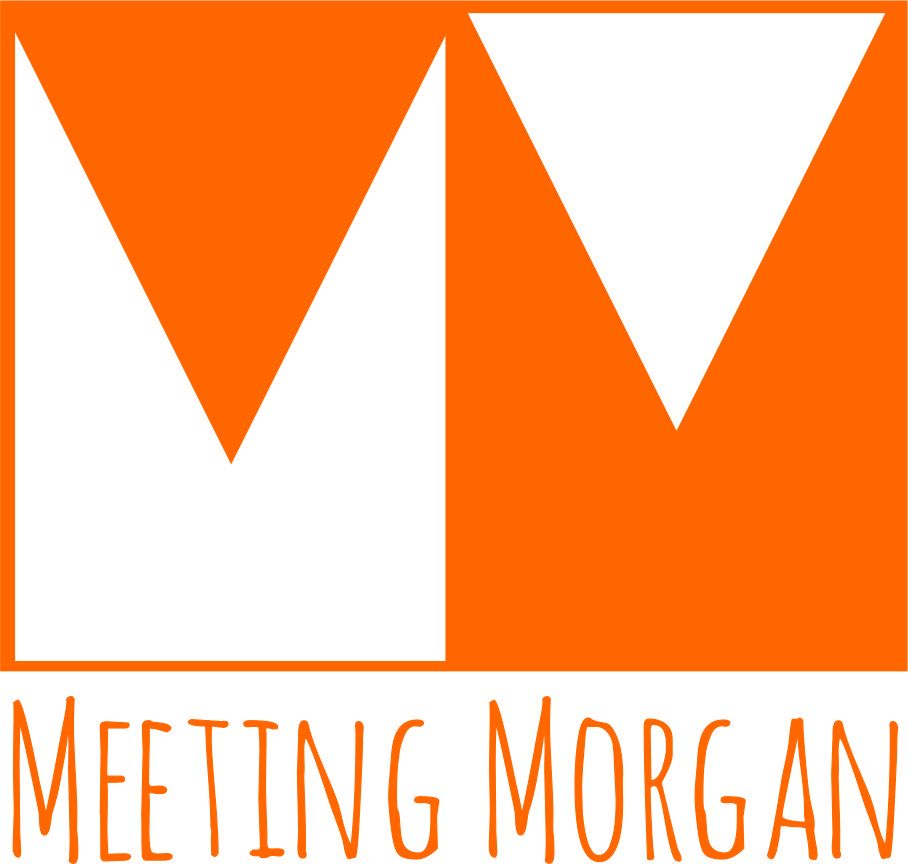 Meeting Morgan